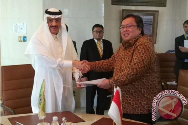 Indonesia, IDB strengthens South-South cooperation through reverse linkage