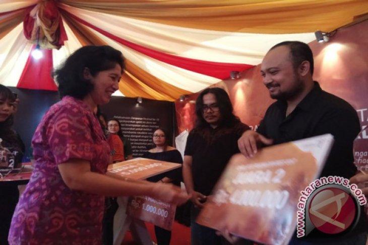Pemkot Denpasar libatkan Kedubes Kolombia latih bahasa Spanyol