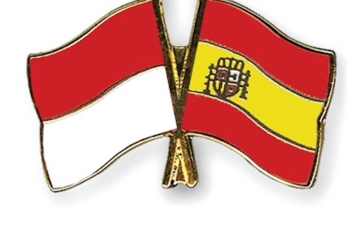 Indonesia, Spain to perform musical collaboration