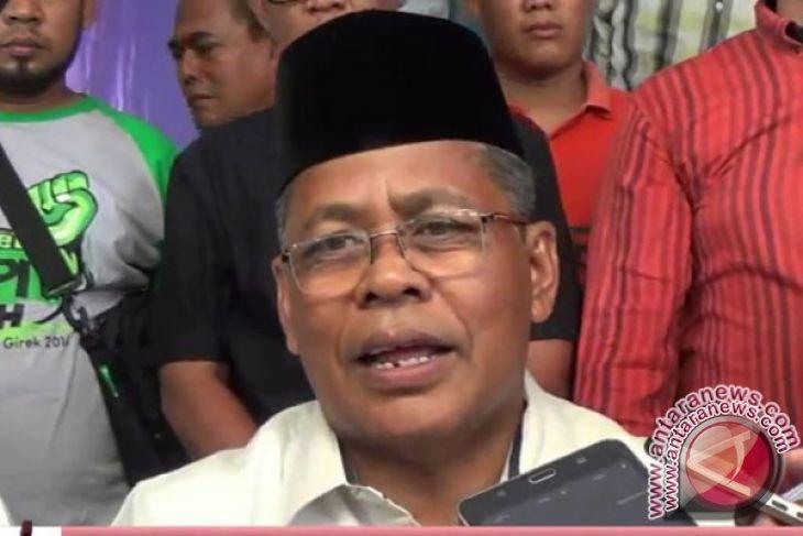 Wali kota minta MAA selamatkan adat Aceh