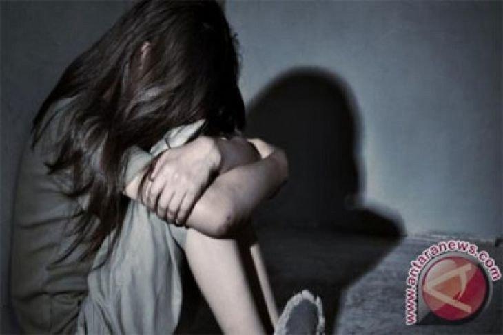 KPPAD Kalbar tangani sembilan kasus kekerasan seksual terhadap anak