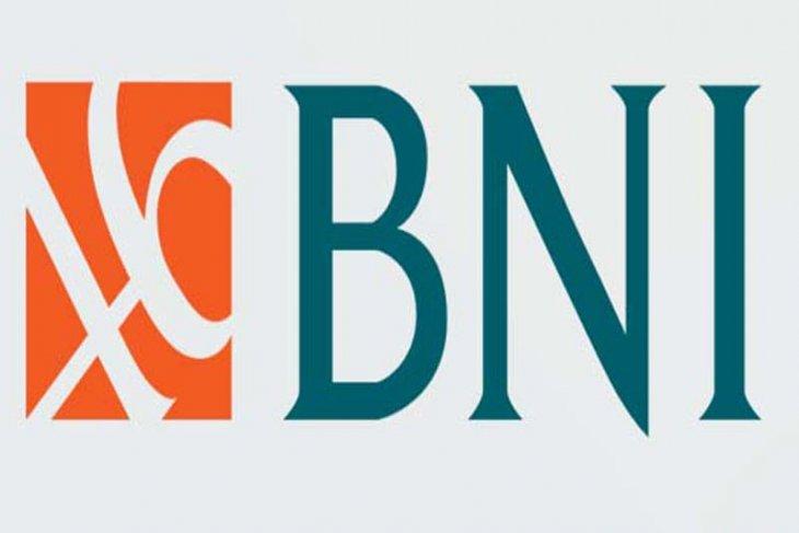 Bilyet deposito nasabah BNI Kantor Cabang Makassar dicurigai