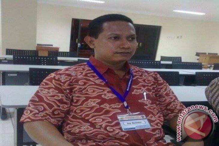 19.533 warga Kota Ambon telah vaksinasi COVID- 19
