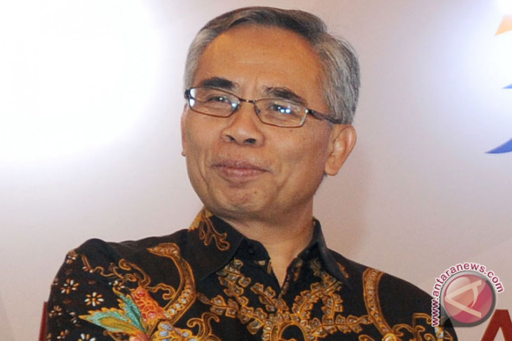 Indonesia`s banking industry safe: OJK