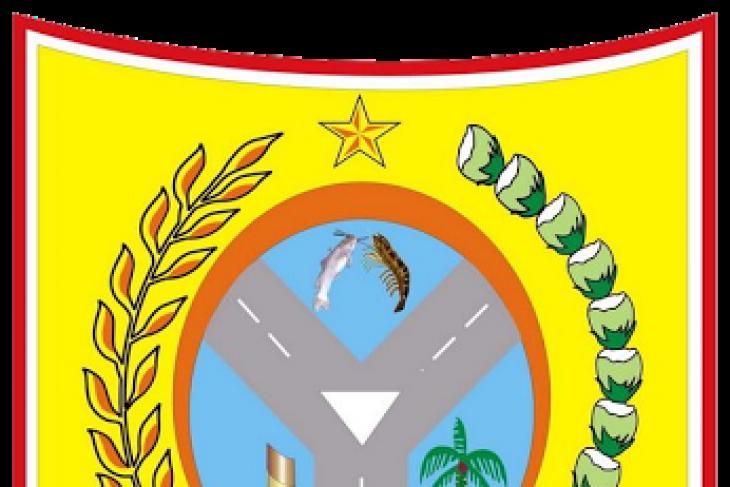Dinas Ppa Ppkb Labusel Luncurkan Ppmbp Antara News Sumatera Utara