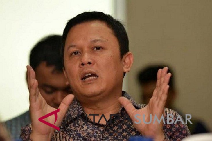 Jokowi hints at immediate leadership succession: Golkar