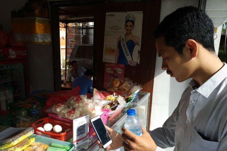 BNI kejar agen laku pandai di Bali