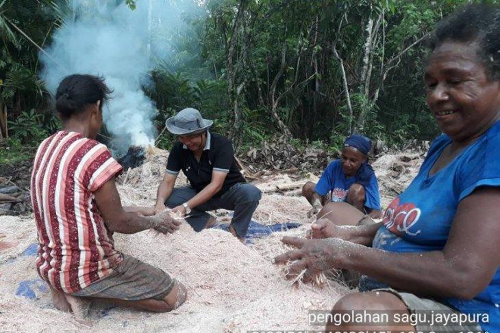 Bpjs Ketenagakerjaan Langsa Buka Pelayanan Enam Hari Antara News Aceh