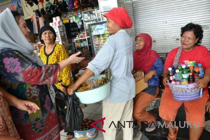 Izin usaha 89 koperasi di Halut terancam dicabut