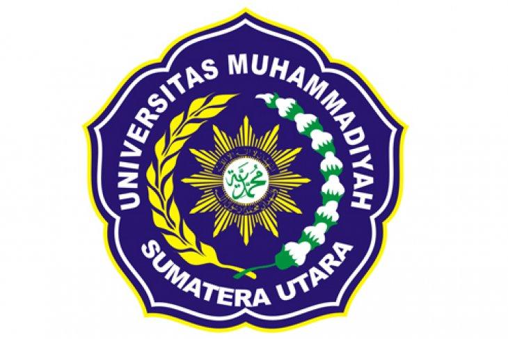 UMSU menuju universitas berkelas dunia
