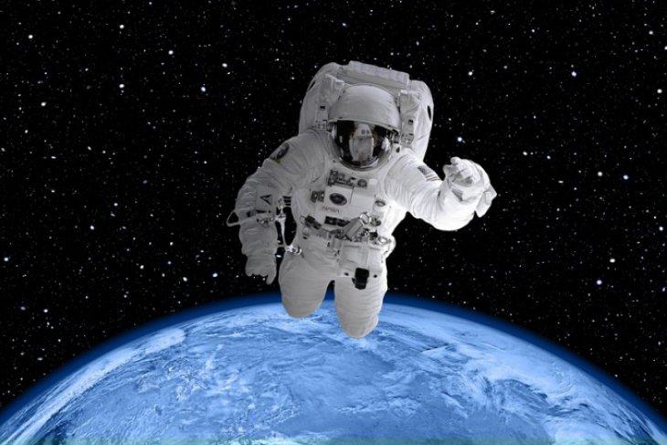 Covid-19, NASA tangguhkan misi ke Bulan