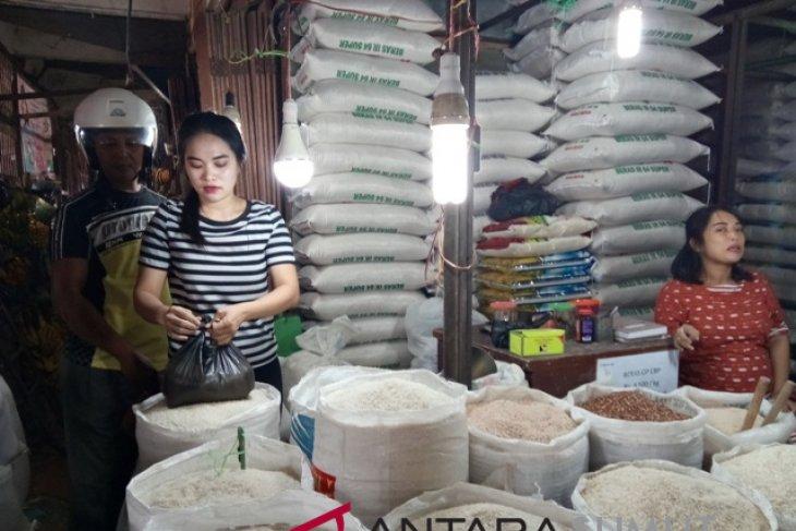 Diskumindag Sambas ajak masyarakat konsumsi beras lokal