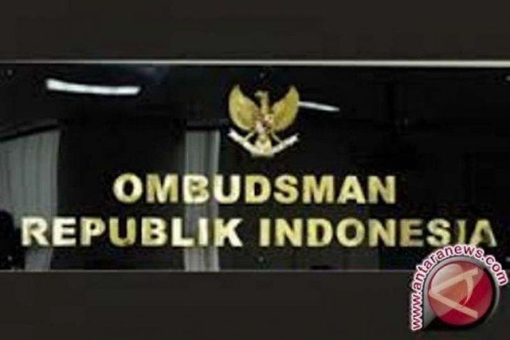 Ombudsman Maluku segera panggil Bupati Malra terkait sengketa raja desa adat  taati aturan adat