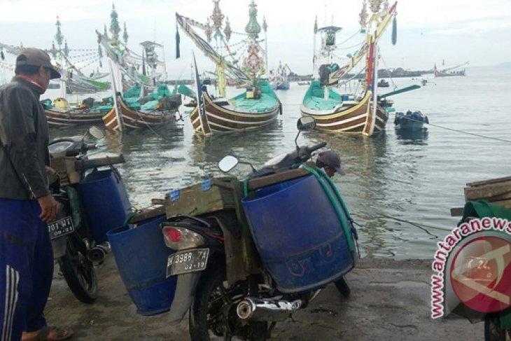 Nelayan Kabupaten Jembrana butuh penghasilan alternatif