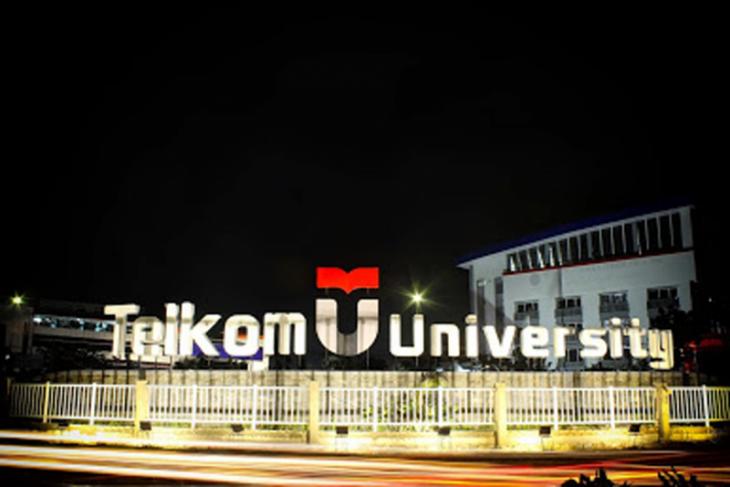 Telkom dirikan Institut Teknologi Telkom Surabaya