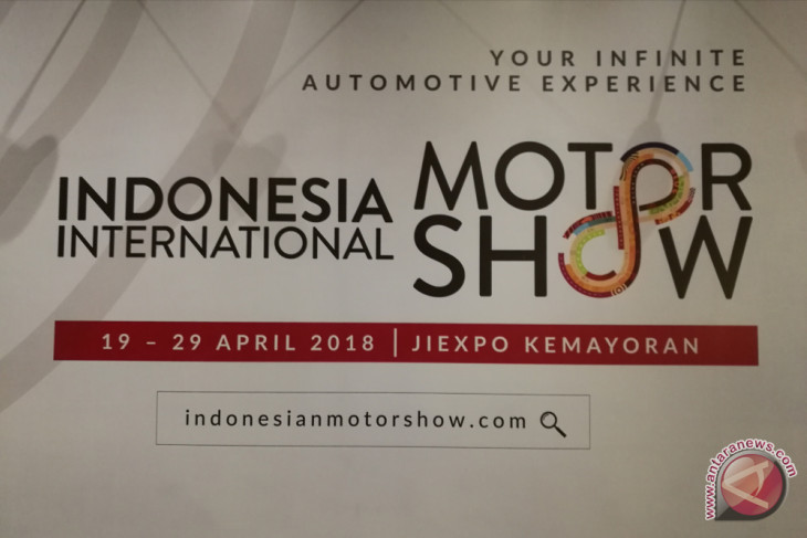 Indonesian automotive industry growing rapidly: Minister