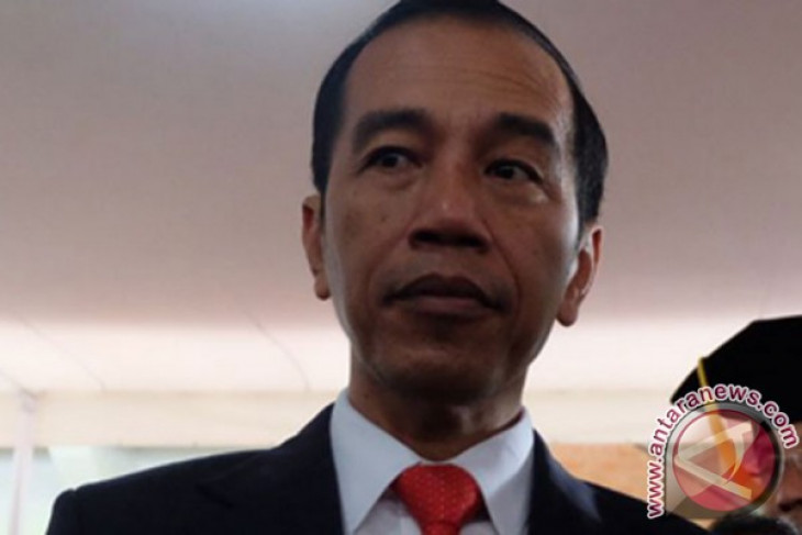 President calls for reform of alms management