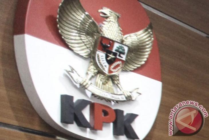 KPK deposits over Rp500 billion in state treasury in 2018