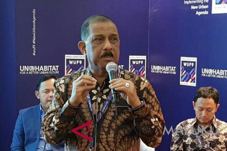 Habibie wafat - Richard  Habibie pengantar Indonesia menuju alam demokrasi
