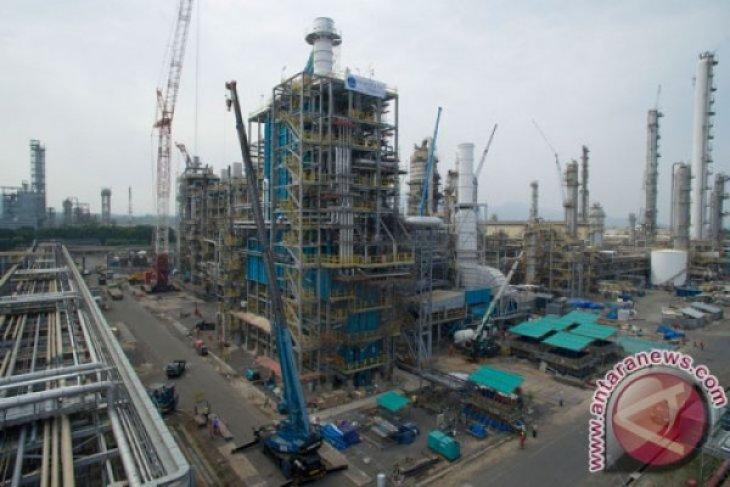 Pemkab Tangerang optimistis lima industri penyumbang investasi potensial