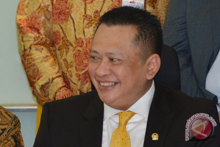Bamsoet: Indonesia hadapi ancaman perang ideologi