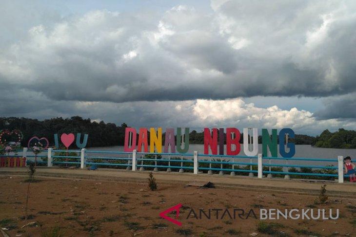Pemprov Bengkulu  pasang internet di objek wisata Mukomuko