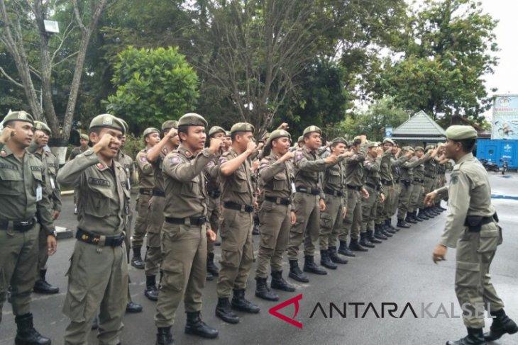 HST gaduh, ratusan pegawai non-PNS berakhir masa kontraknya