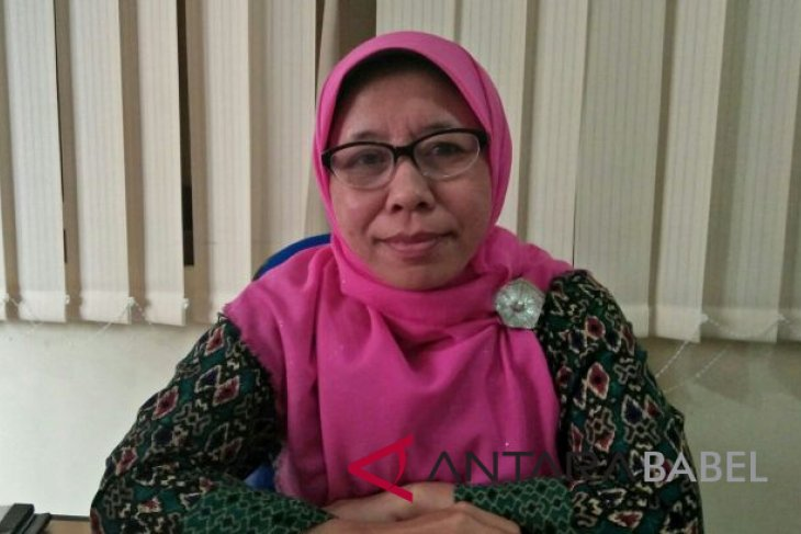 KPU ajak mahasiswa Polman Timah sukseskan pilkada