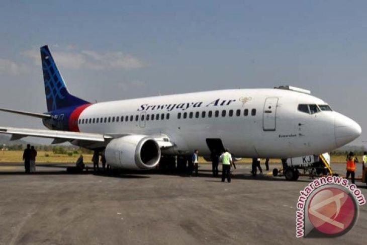 Sriwijaya dan Garuda pecah kongsi, bagaimana keselamatan penerbangan