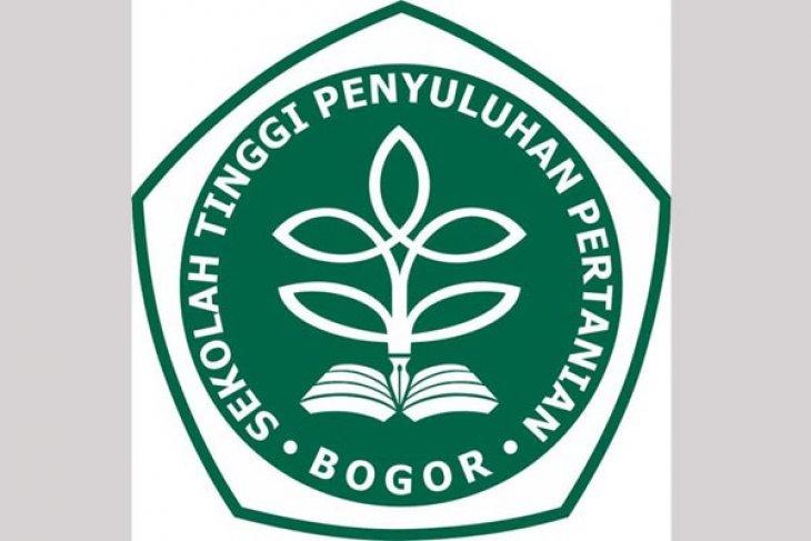 Lulusan STPP Bogor dibekali Sertifikat Kompetensi Pertanian