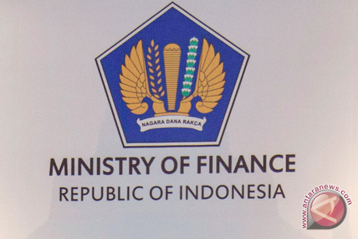 Tax revenues up 16.52 percent to Rp799.46 trillion: Finance Ministry
