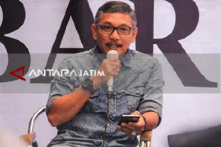 KPU Malang sediakan TPS Keliling di RS