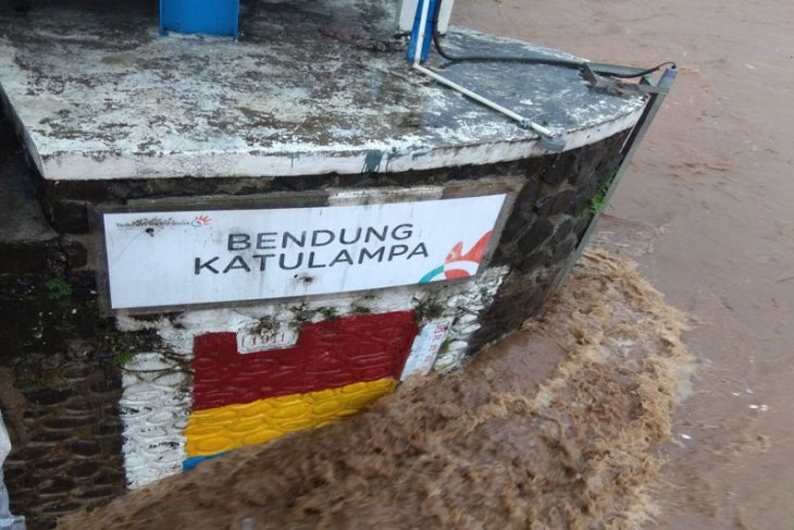 Layanan call center Jakarta Siaga 112 alami gangguan