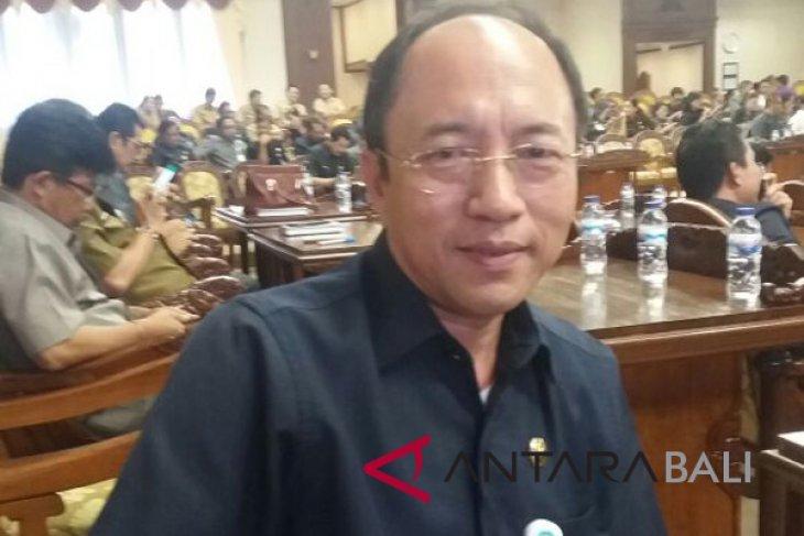 Dinkes Bali : Program JKN - KBS perbaiki sistem rujukan RS