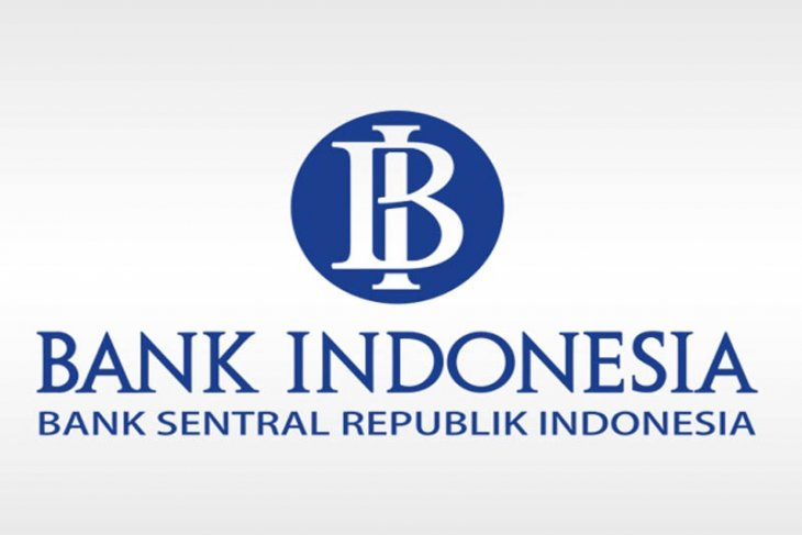 Indonesia's forex reserves stable at US$124.3 billion in April 2019