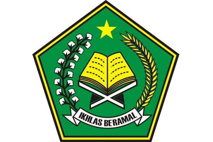 Sebanyak 606 jamaah calon haji Kota Pontianak batal berangkat