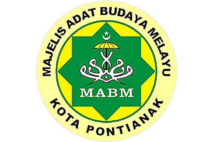 Tiga nama diperkirakan calon kuat Ketum MABM Kalbar