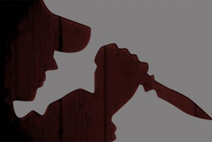 Polres Badung temukan motif penusukan adik kandung