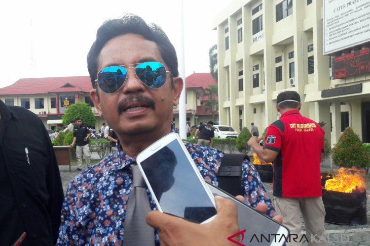 Pemilik Lahan Gugat Angkasa Pura Ke PN Banjarbaru