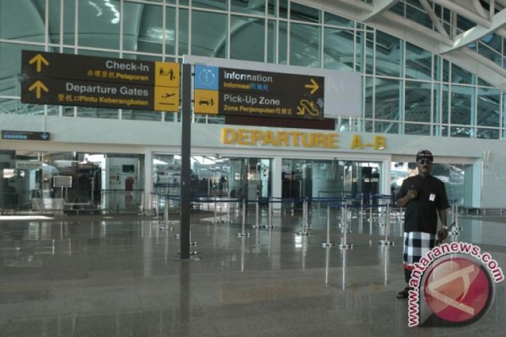Ngurah Rai wins award for world`s best airport from ACI