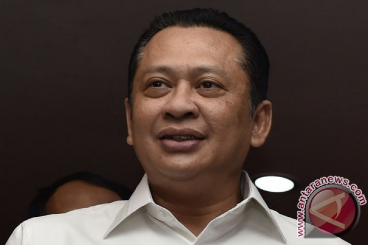 Indonesian parliament strongly condemns US shifting its embassy to Jerusalem