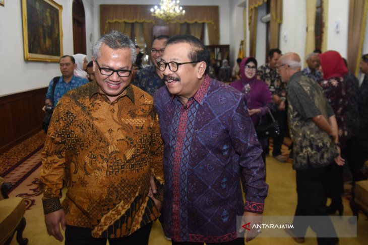 HPN Tingkat Jawa Timur