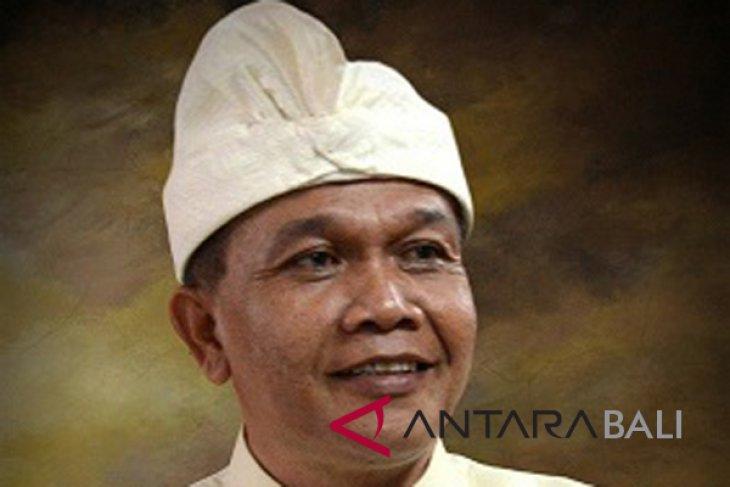 Pemprov Bali undang masyarakat hadiri
