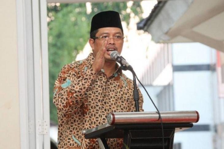 Mahyudin sebut kelompok kriminal di Papua tidak wakili masyarakat setempat