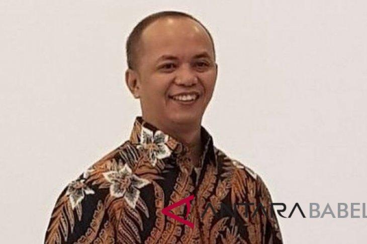 PT Timah targetkan Indonesia eksportir nomor satu dunia