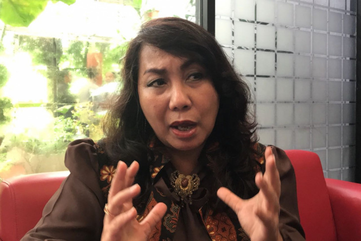 Indonesian Science Institute offers bio-refinery to support bioenergy use