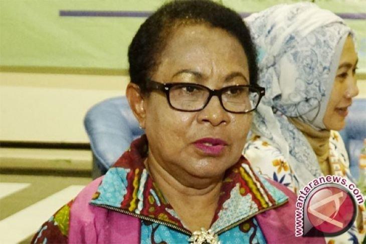 Menteri PPPA: Penganiayaan bayi harus diproses hukum