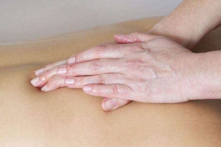 Dokter: Hindari pemijatan apabila alami cedera saat olahraga