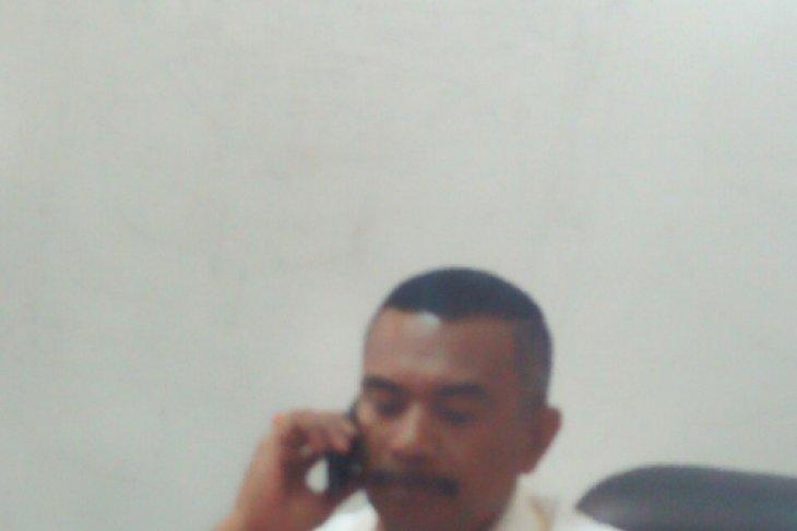 DPRD aset Pemprov Maluku bisa berkontribusi bagi PAD