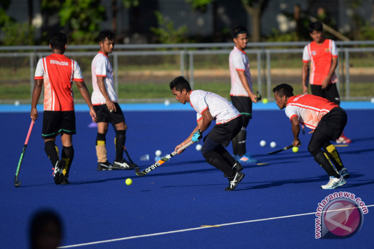 Indonesian athletes to Asian Games reach about 800: Minister